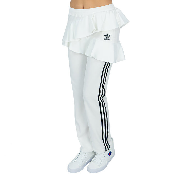 Adidas - Tepláky