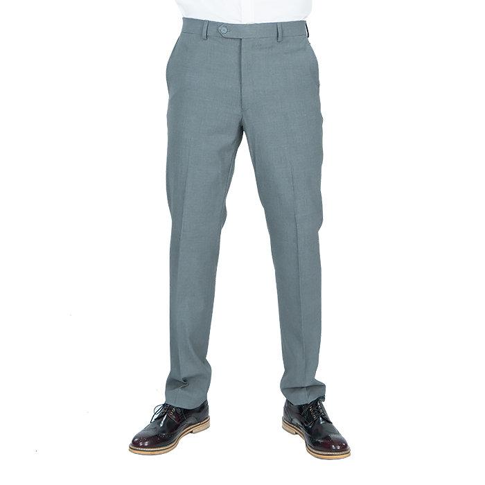 Calvin Klein - Skinny fit pants