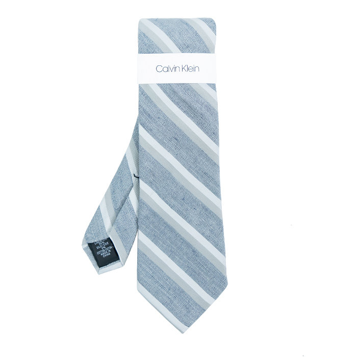 Calvin Klein - Krawatte