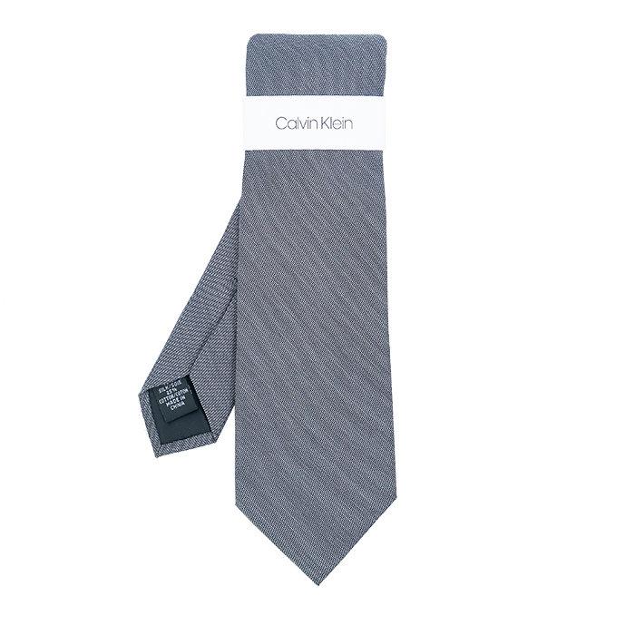 Calvin Klein - Tie