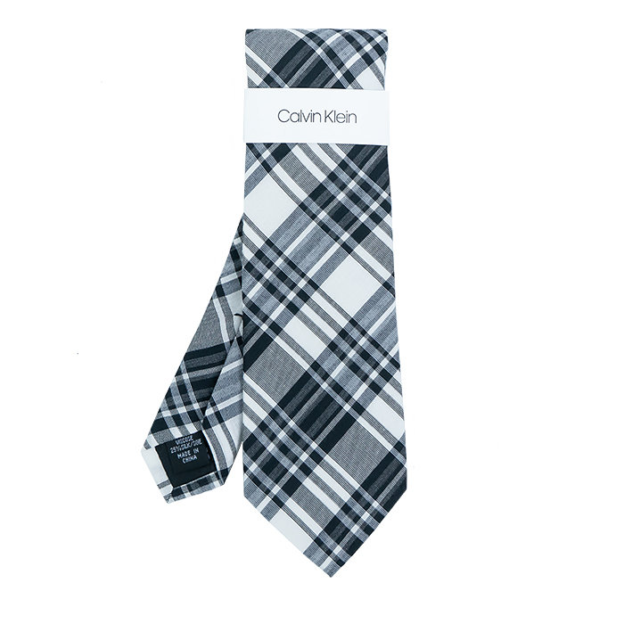 Calvin Klein - Krawat