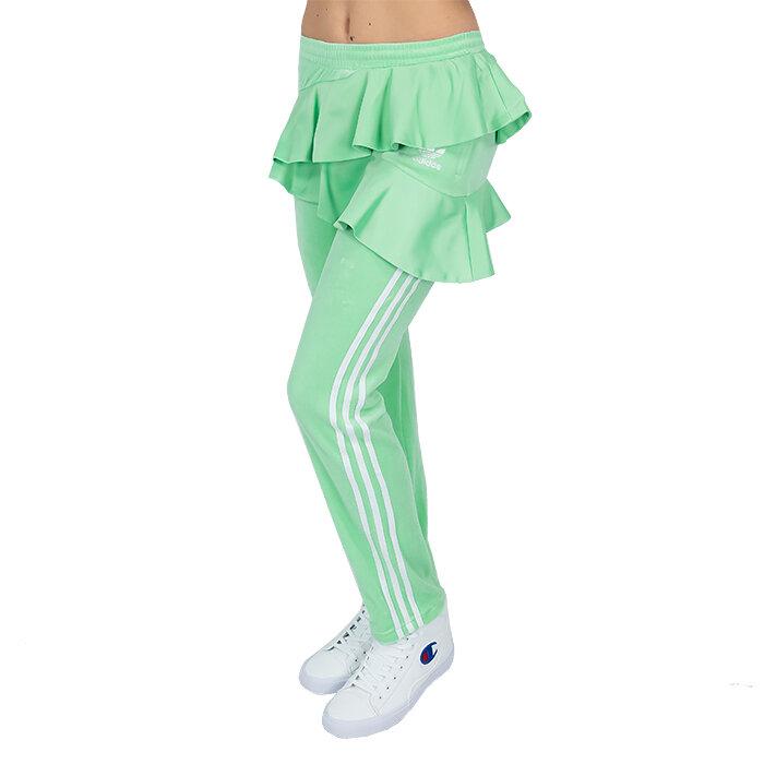 Adidas - Pants