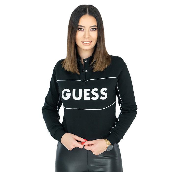 Guess - Mikina