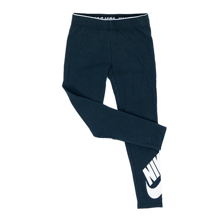 Nike - Leggings