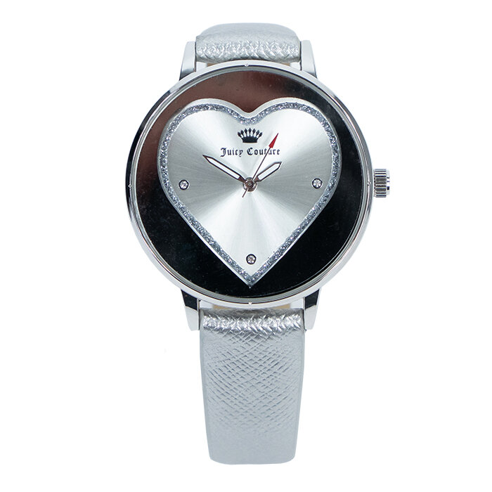 Juicy Couture Black Label - Watch