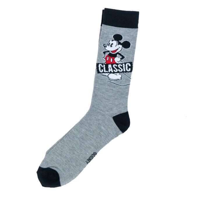 Disney - Socken
