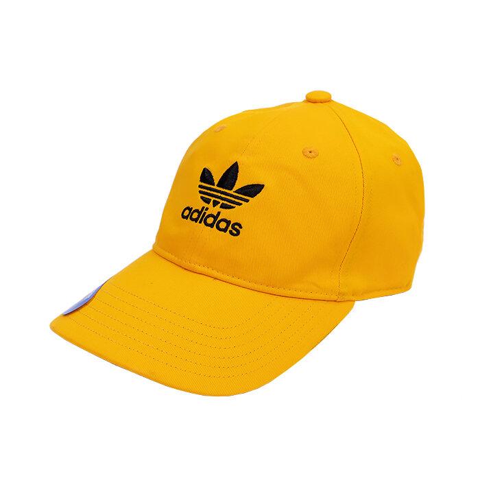 Adidas - Hat