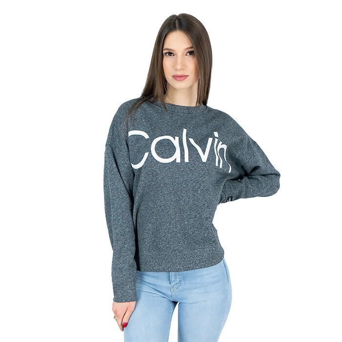 Calvin Klein - Sweatshirt