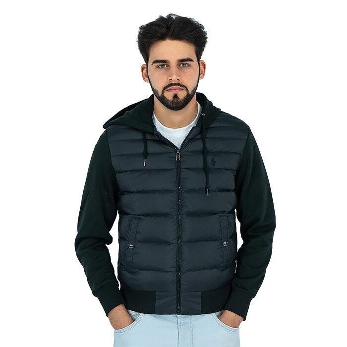 Ralph Lauren - Jacket with hood