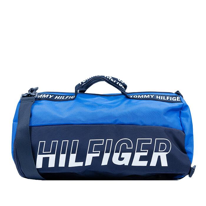 Tommy Hilfiger - Sport bag