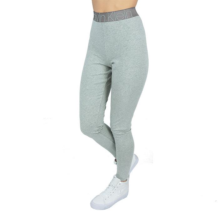 Calvin Klein - Pyžamové kalhoty