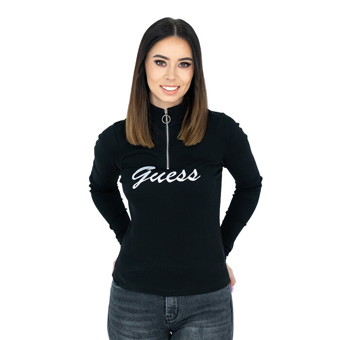 Guess - Turtleneck