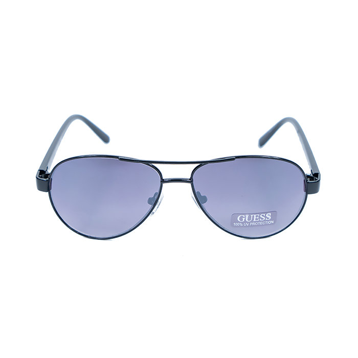 Guess - Sonnenbrille