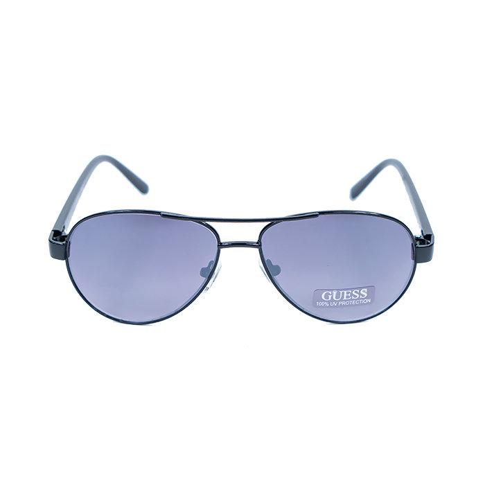 Guess - Okulary przeciwsłoneczne