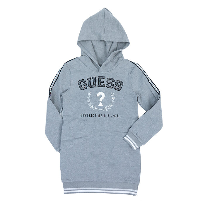 Guess - Tunika