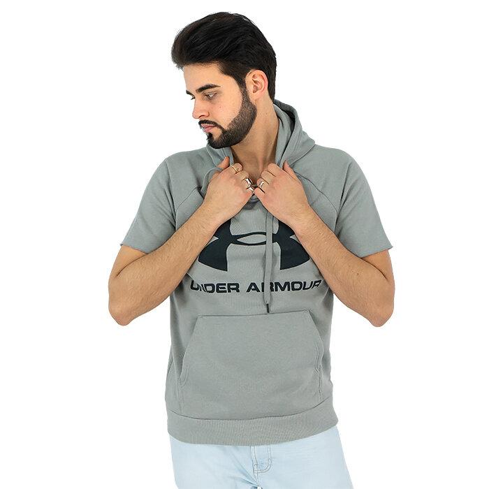 Under Armour - Sweatshirt