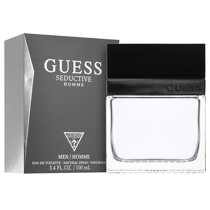 Guess - Parfüm