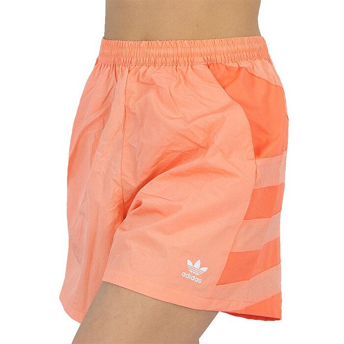 Adidas - Športové šortky