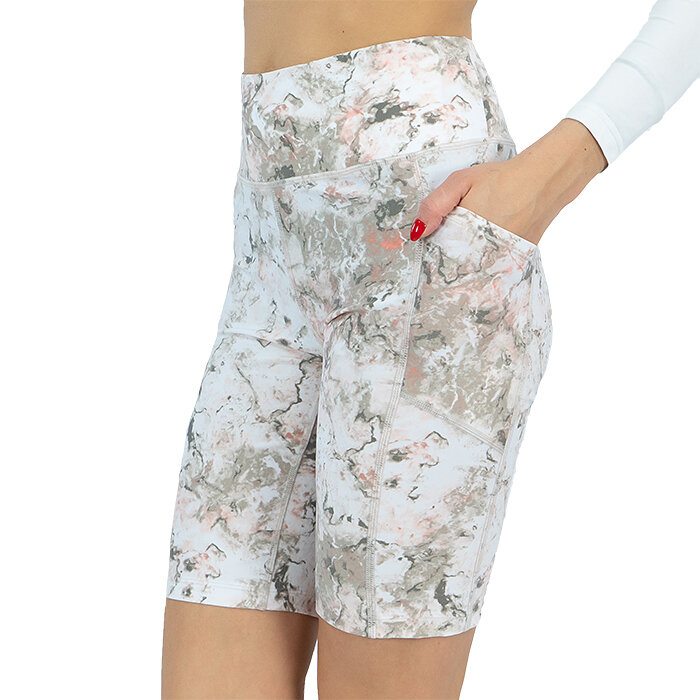 Calvin Klein - Sports shorts