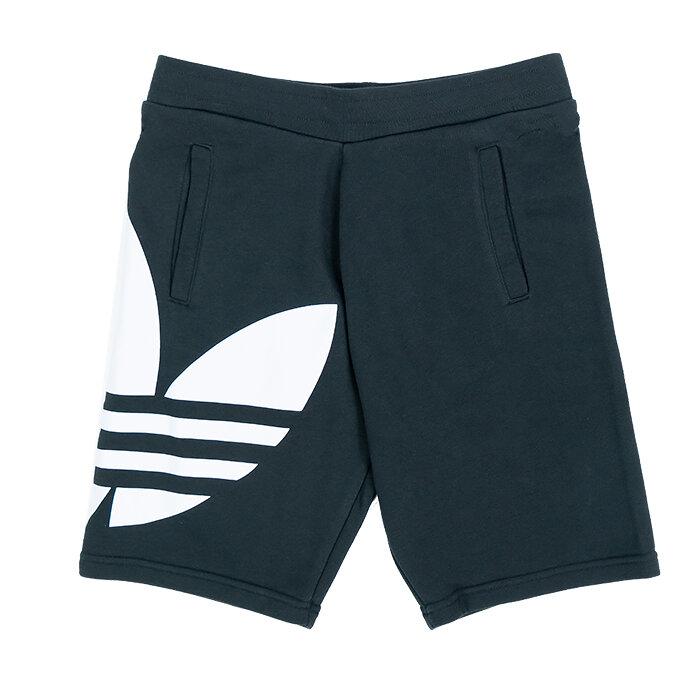 Adidas - Sportshorts