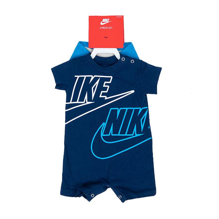 Nike - Rompers