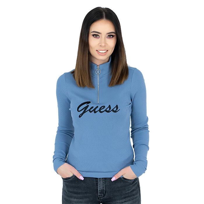 Guess - Golf