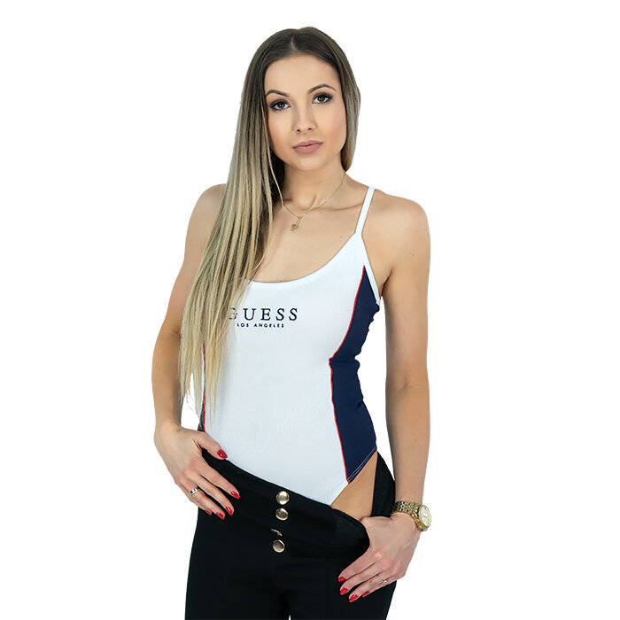 Guess - Body