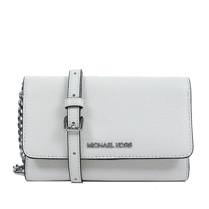 Michael Kors - Geldbörse - Brieftasche