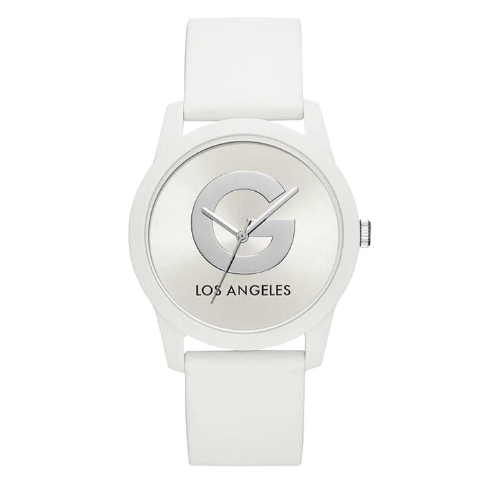 GBG Los Angeles - Uhr