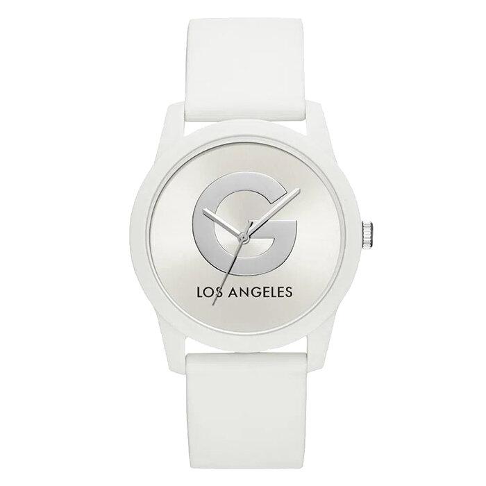 GBG Los Angeles - Watch