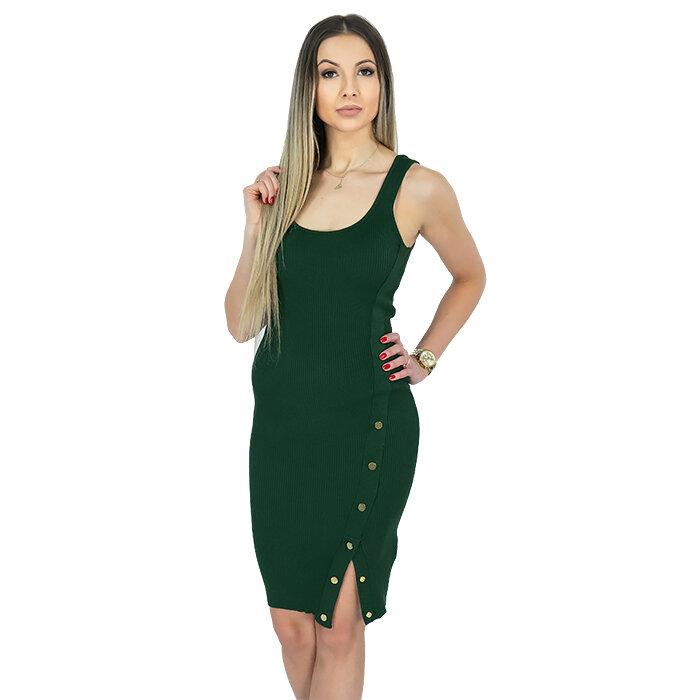 Guess - Sukienka