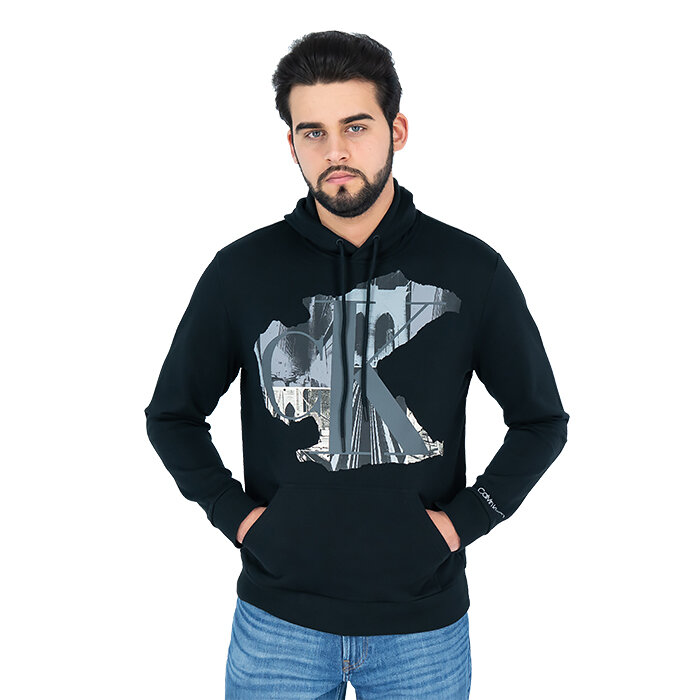 Calvin Klein - Hoodie