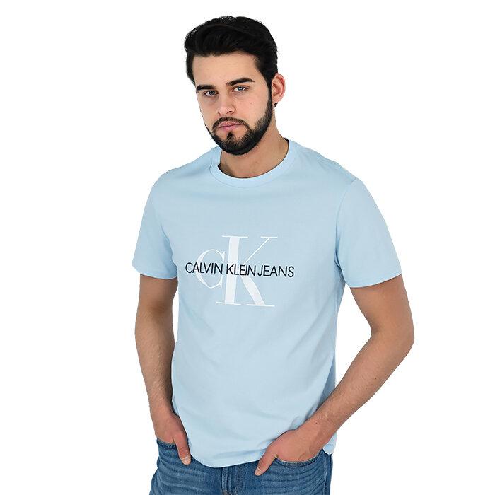 Calvin Klein - T-Shirt
