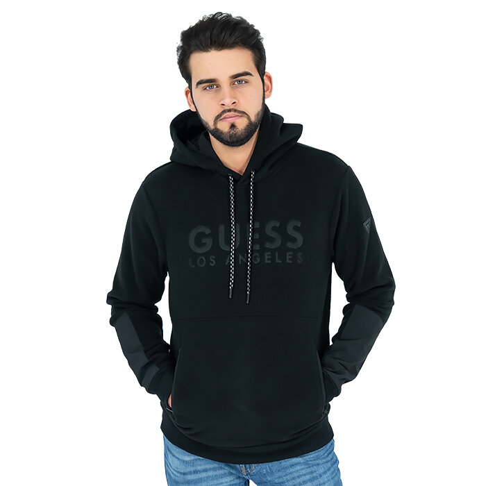 Guess - Sweatshirt