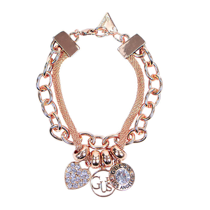 Guess - Bracelet