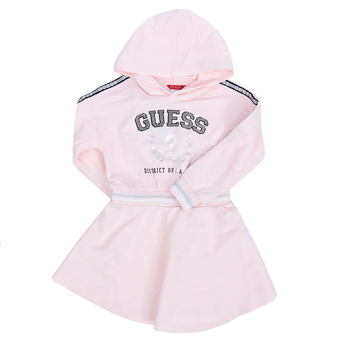 Guess - Kleid