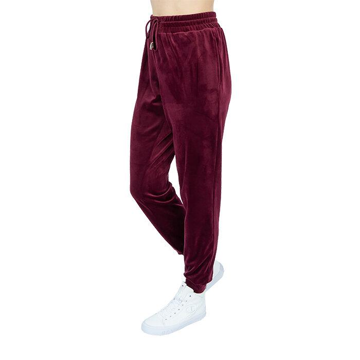 Guess - Kalhoty Jogger
