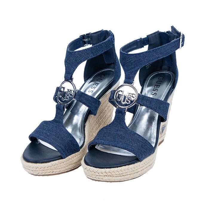 Guess - Sandały