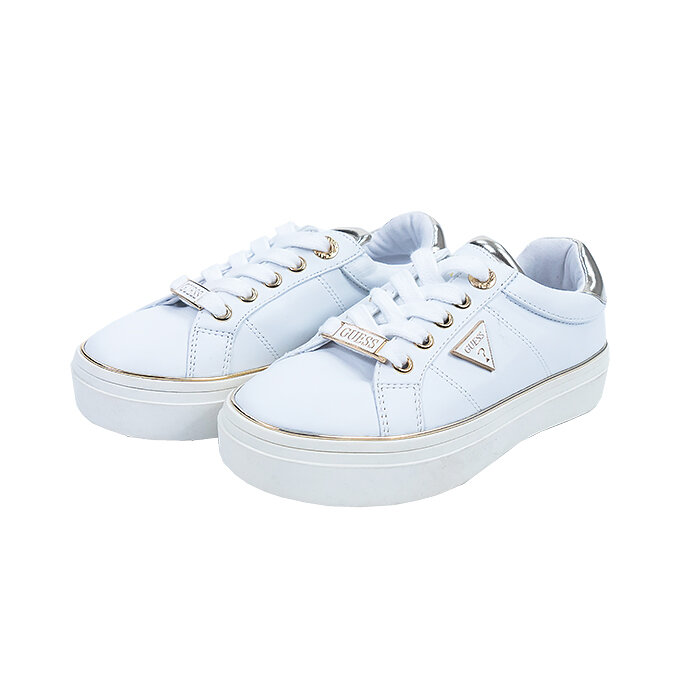 Guess - Sportovní obuv
