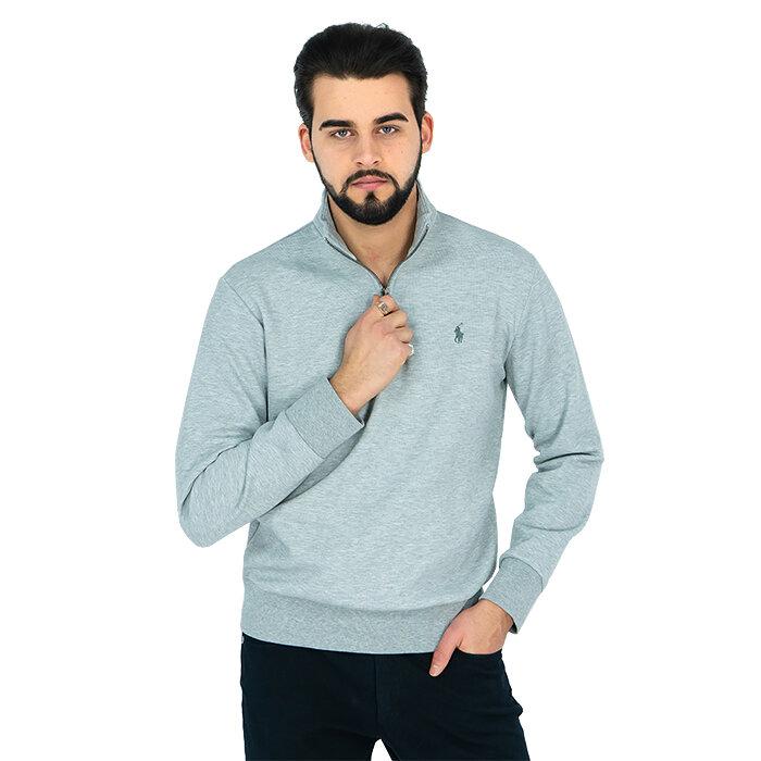 Ralph Lauren - Sweatshirt
