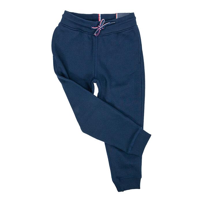 Tommy Hilfiger - Track pants