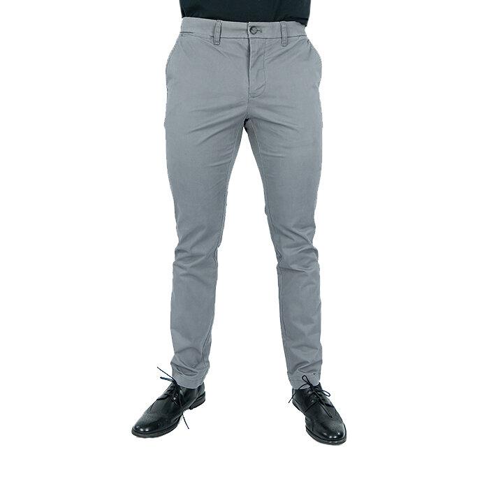 Tommy Hilfiger - Hose Slim Fit