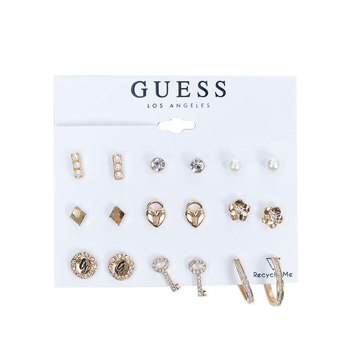 Guess - Earrings