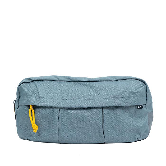 Nike - Cestovní taška