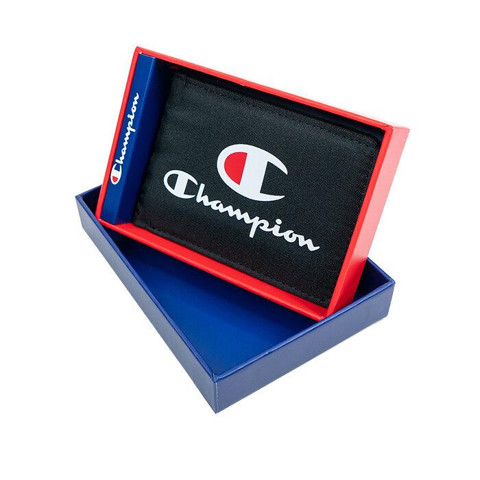 Champion - Portfel