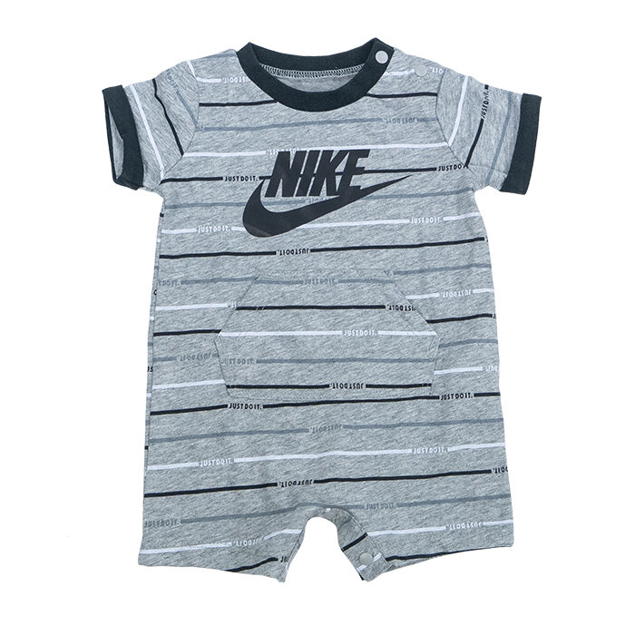 Nike - Body