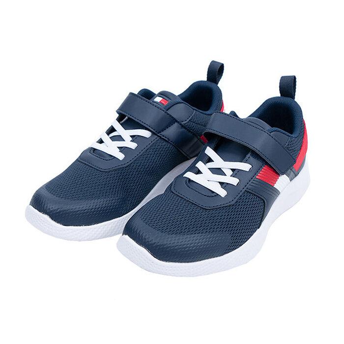 Tommy Hilfiger - Sportovní obuv
