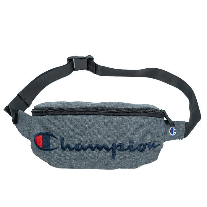Champion - Pouzdro