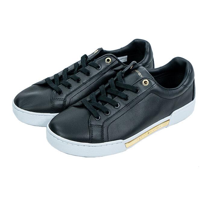 Tommy Hilfiger - Shoes