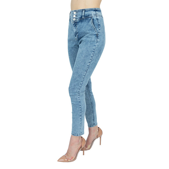 Guess - Jeansy